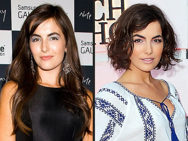 antes-e-depois-cortes-de-cabelo-curto-22