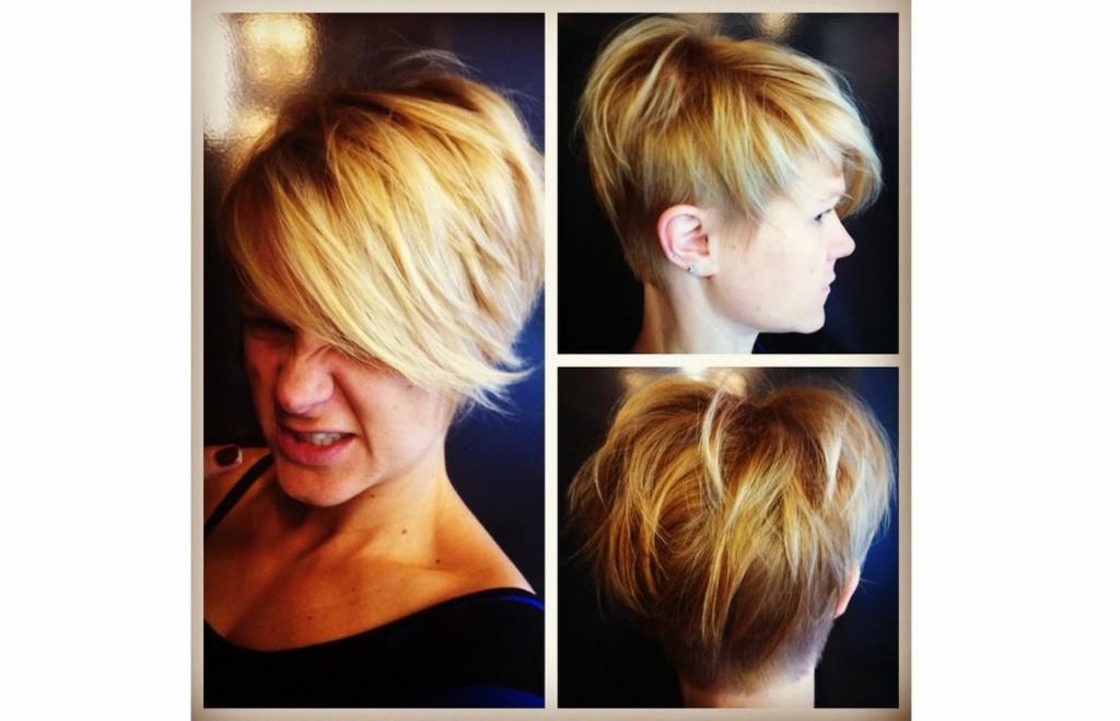 cabelo-curtinho-nuca-raspada-604
