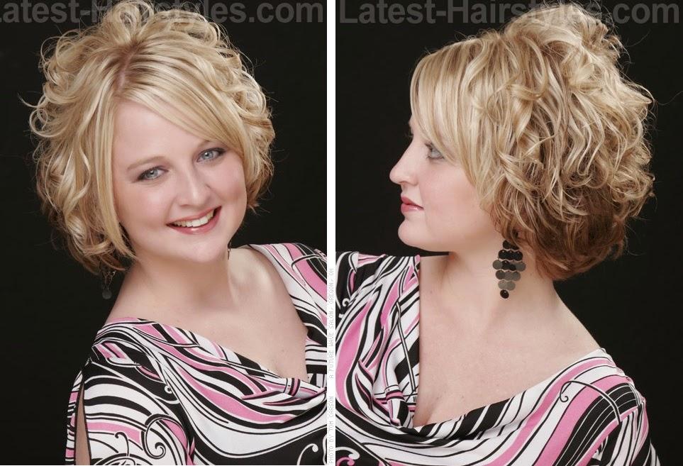 cabelo-curto-diferente-bonito-626