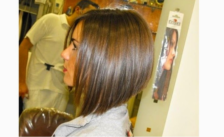 lateral-cabelo-curto-channel-619