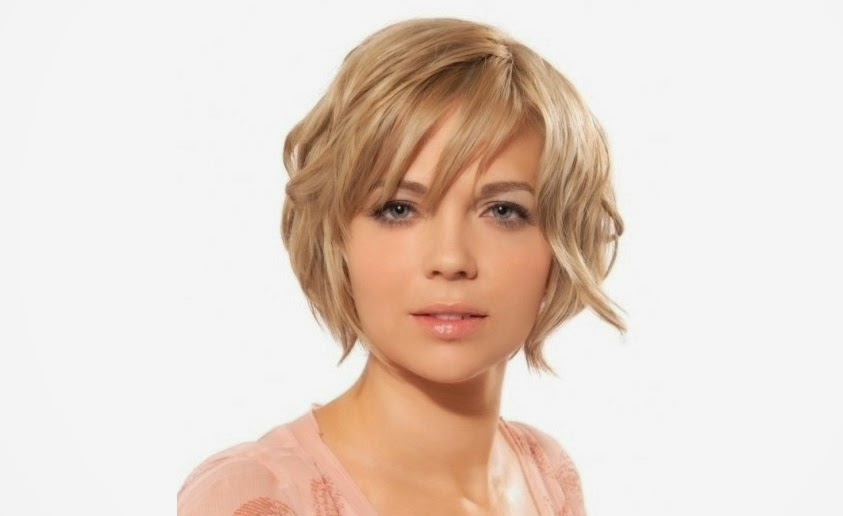 corte-cabelo-curto-687