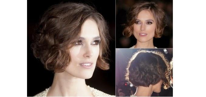 corte-cabelo-curto-ondulado-623