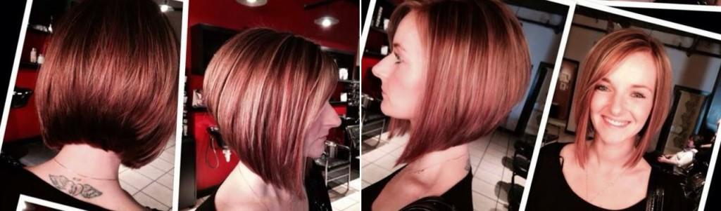 corte-cabelo-curto-chanel-608