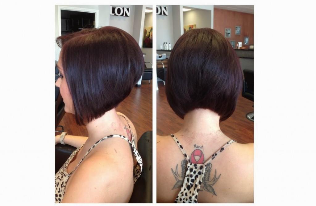 corte-cabelo-curto-chanel-614