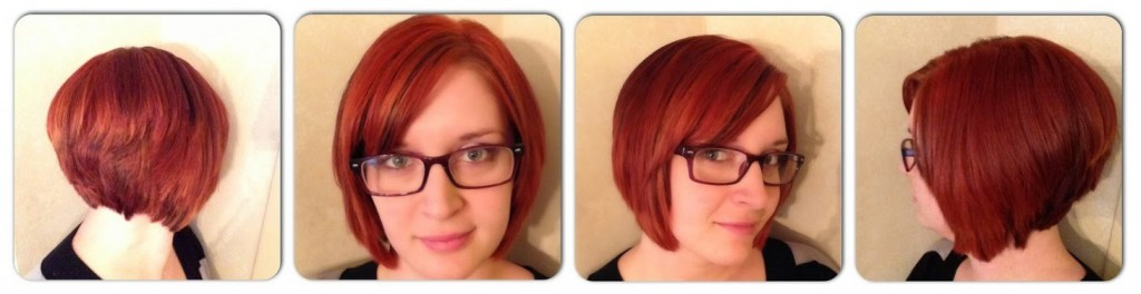 corte-cabelo-curto-679