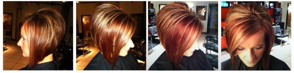 cabelo-curto-633
