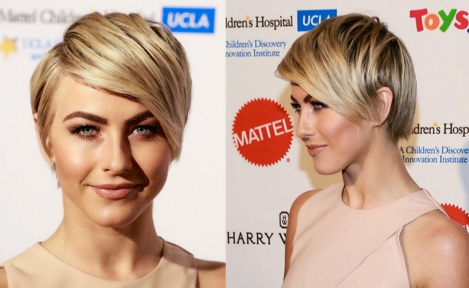 cabelo-curto-Julianne-Hough-625