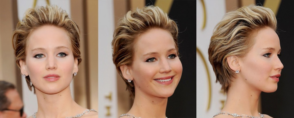 corte-penteado-curto-Jennifer-Lawrence-710