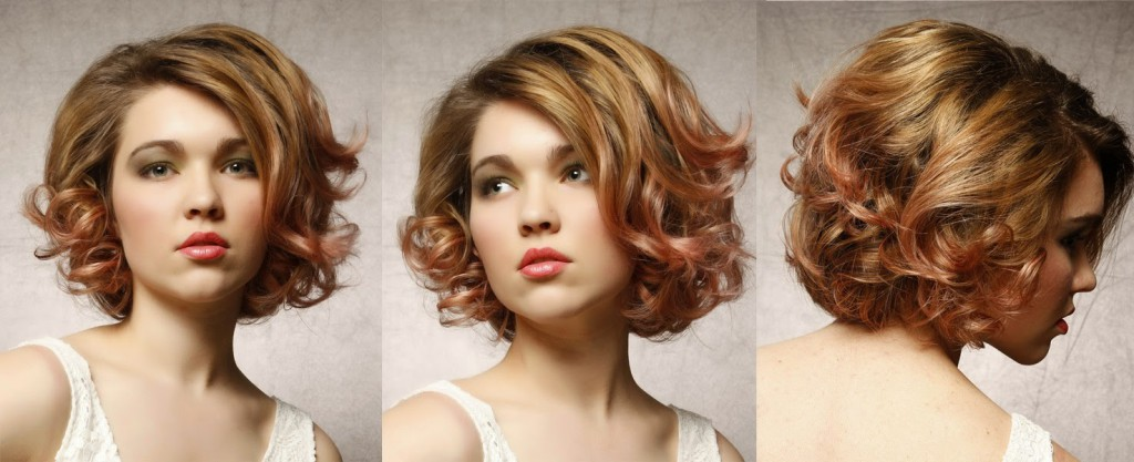 corte-cabelo-curto-706