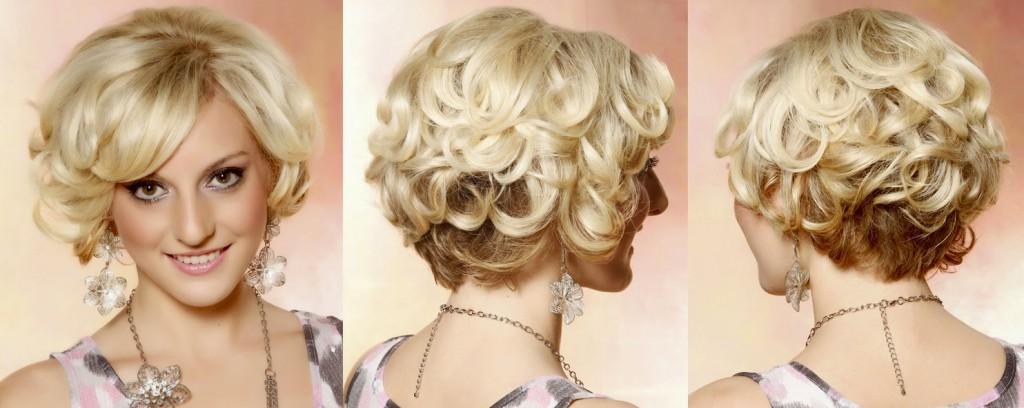 corte-cabelo-curto-667