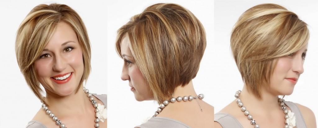 cabelo-curto-lindo-620