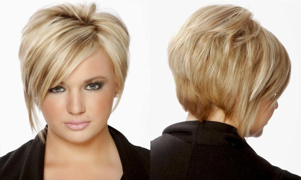 frente-trás-corte-cabelo-curto-700