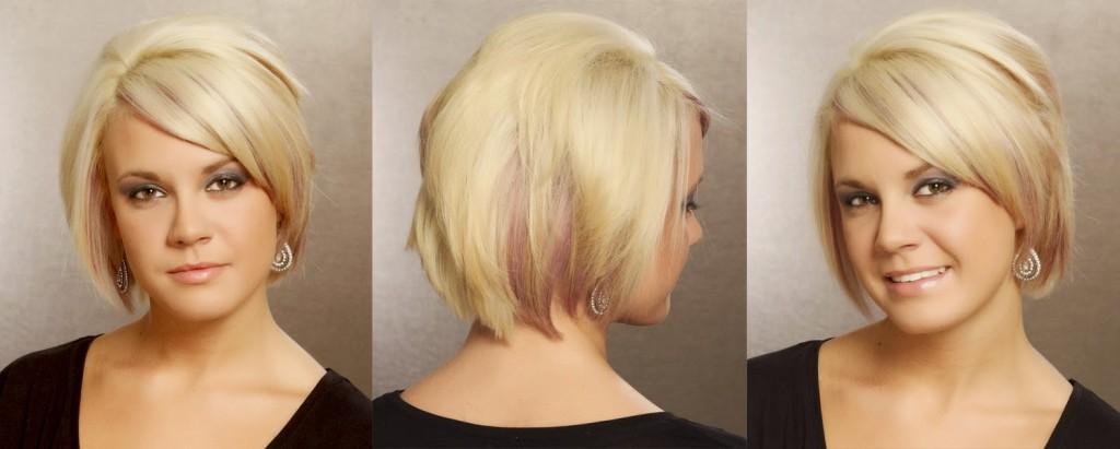 corte-cabelo-curto-676