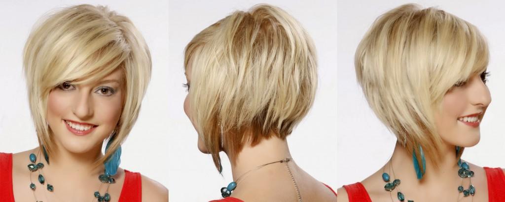 lindo-corte-cabelo-curto-636