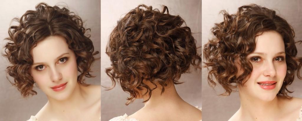 corte-cabelo-cacheado-curto-631