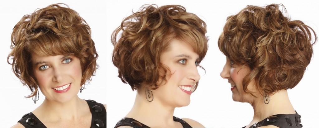 cabelo-ondulado-curto-680