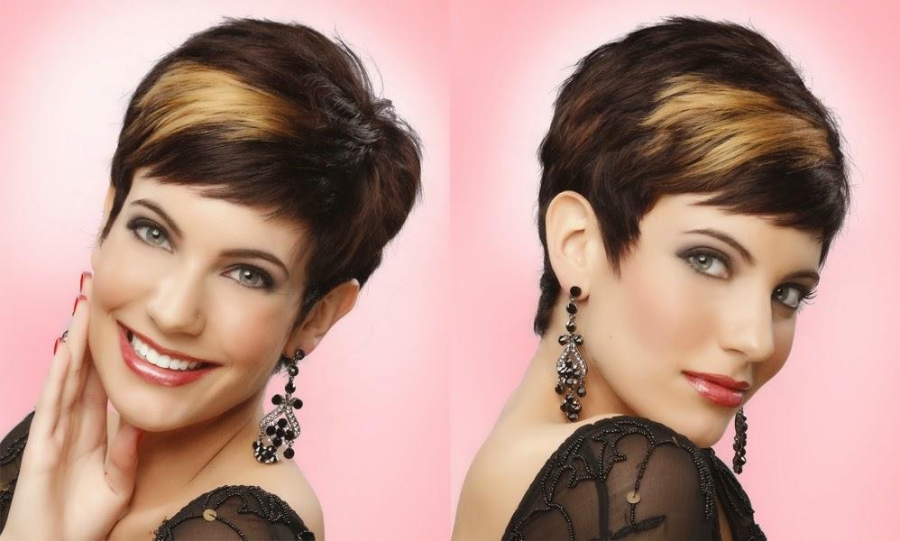 corte-cabelo-curto-634