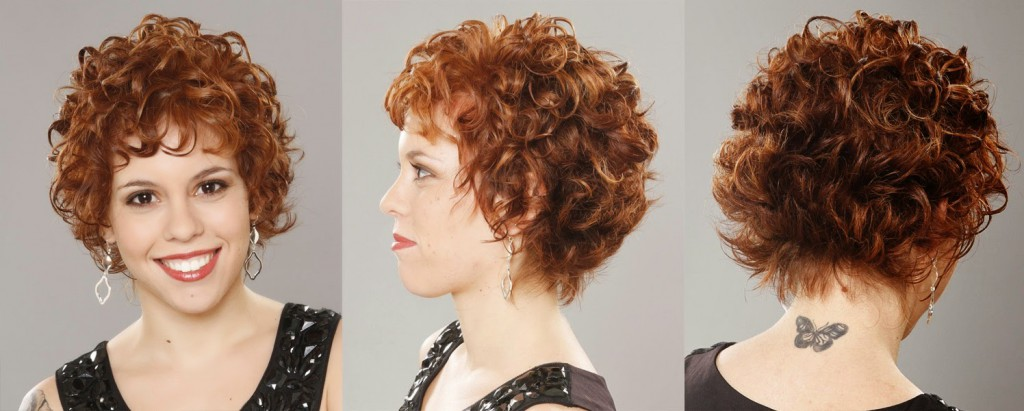 corte-cabelo-curto-cacheado-701