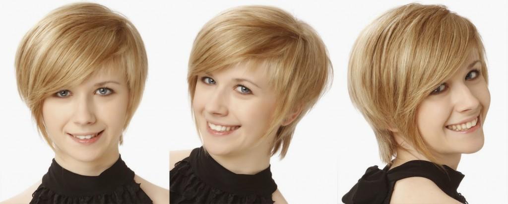 corte-cabelo-curto-652