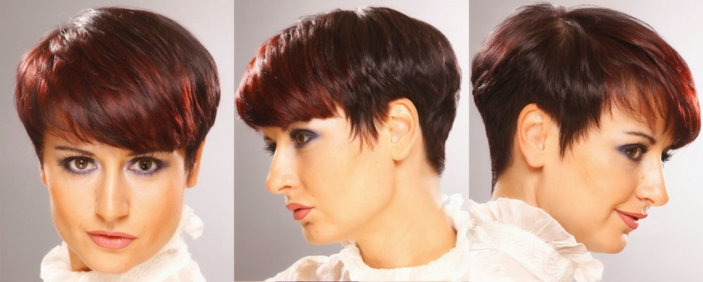 corte-cabelo-curto-feminino-671