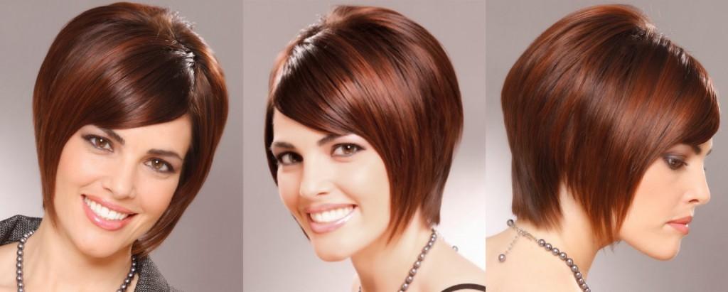 corte-cabelo-curto-660