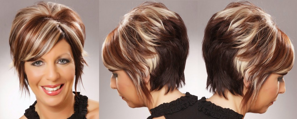 corte-cabelo-curto-diferente-lindo-696