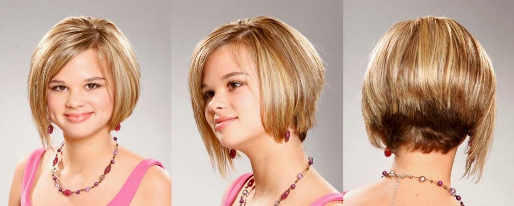 cabelo-curto-640