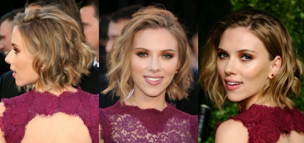 Scarlett-Johansson-ondulado-curto-690