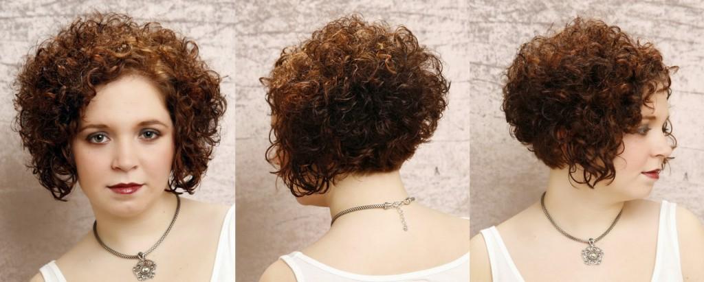 corte-cabelo-curto-cacheado-627