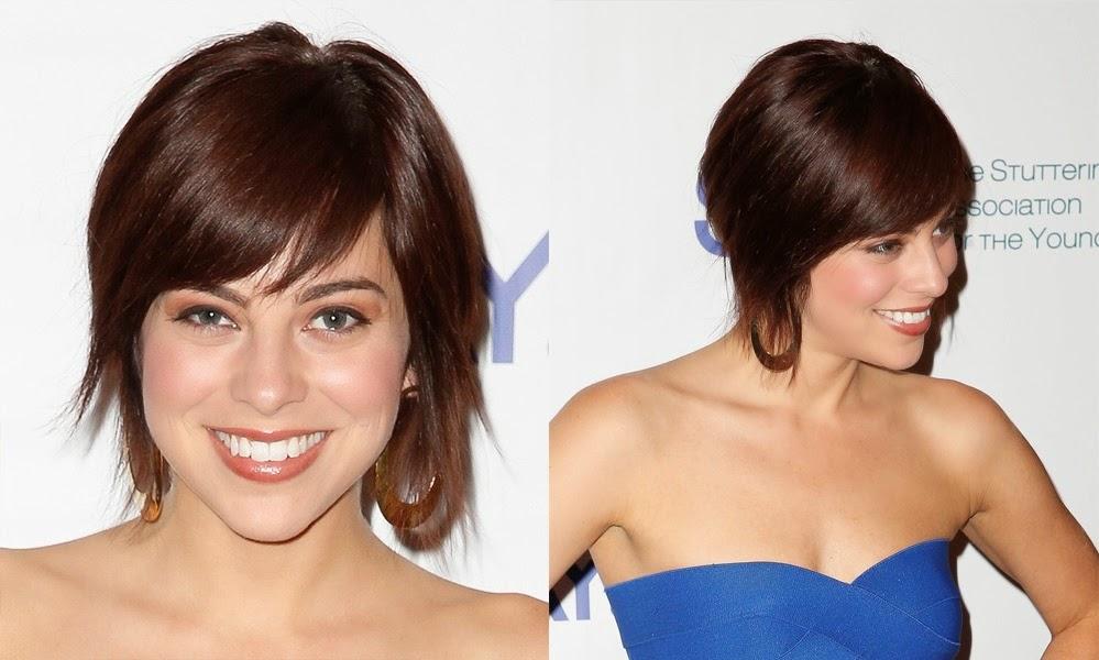 corte-cabelo-curto-da-Krysta-Rodriguez