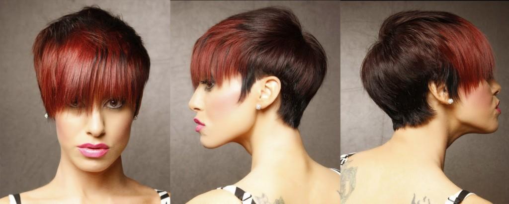 corte-cabelo-curto-franjinha-699