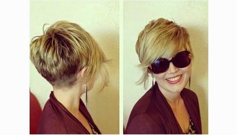 cabelo-curtinho-franja-618