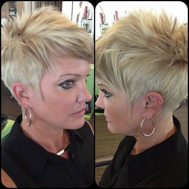 corte-cabelo-curto-642