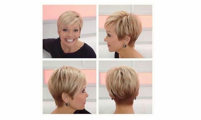 cabelo-curtinho-702
