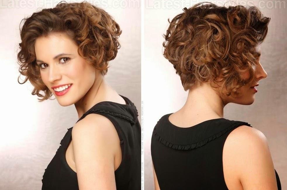 cabelo-curto-cacheado-698