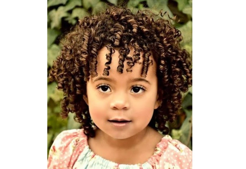 cabelo-curto-infantil-feminino-cacheado-713