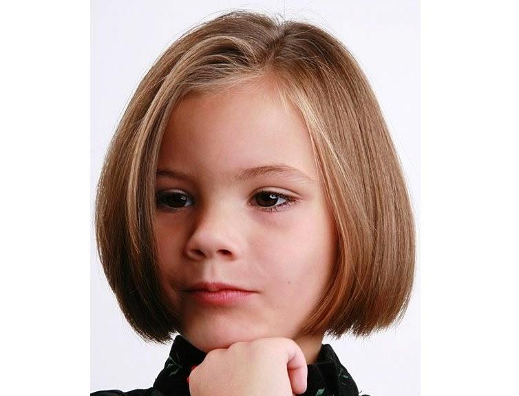 criança-cabelo-curto-feminino-674