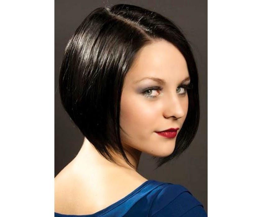lindo-corte-cabelo-curto-716