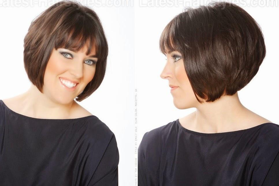 cabelo-curto-717