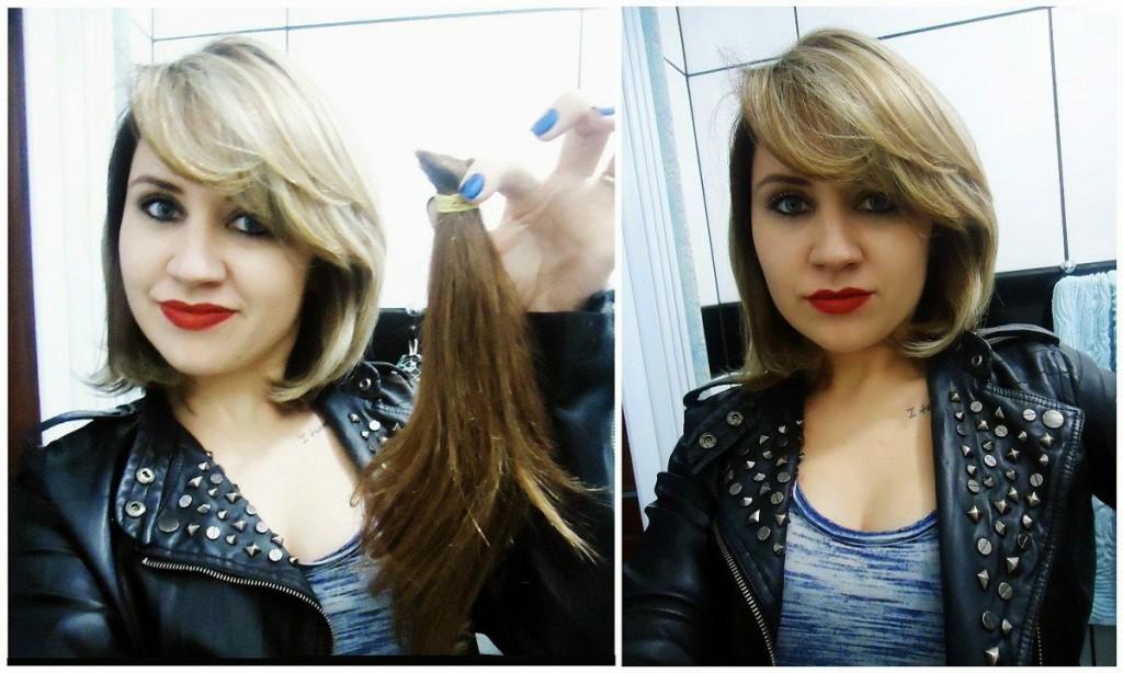 cabelo-curto-Juliana-Cunha-Barcellos-645