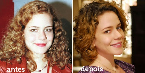 antes-depois-famosas-4