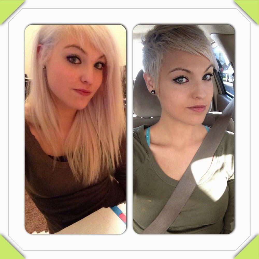 antes-e-depois-cortes-de-cabelo-curto-24