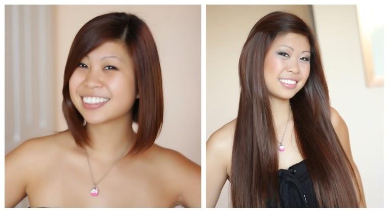 antes-e-depois-cortes-de-cabelo-curto-27