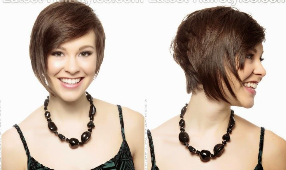 corte-cabelo-curto-828