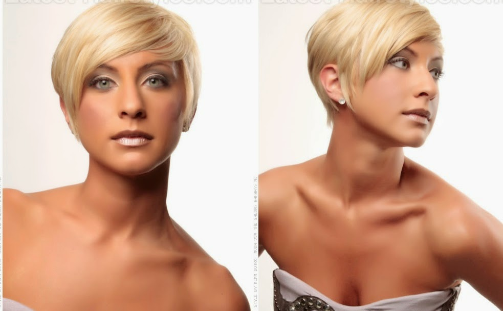corte-cabelo-curto-franja-759