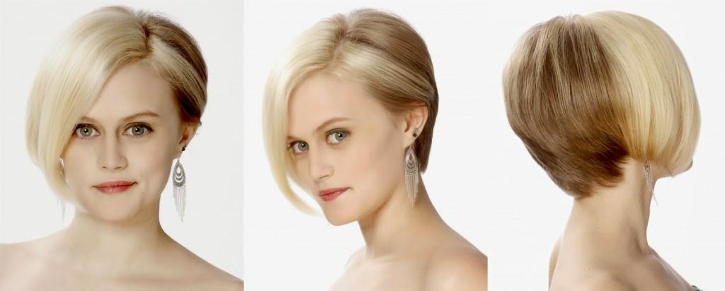 corte-curto-cabelo-moderno-perfeito-788