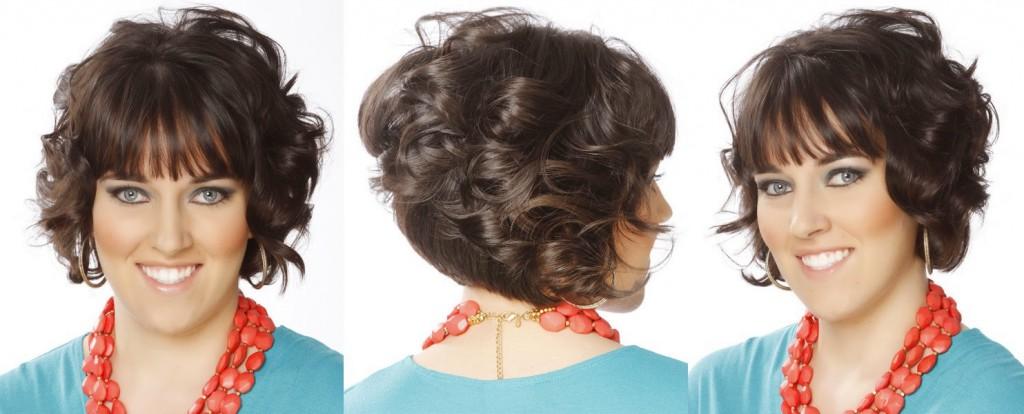 corte-cabelo-curto-franjinha-790