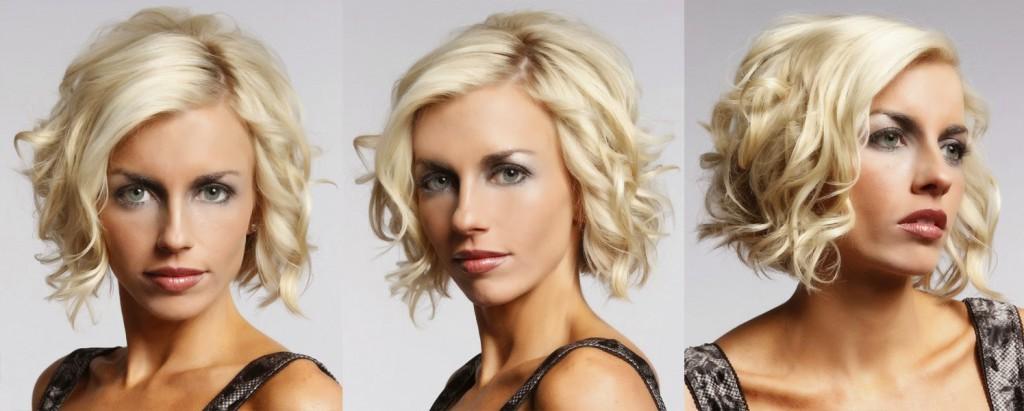 cabelo-ondulado-curto-823