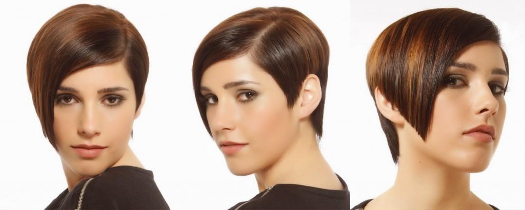 corte-cabelo-curto-736