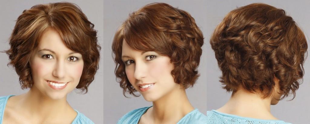 cabelo-ondulado-curto-733